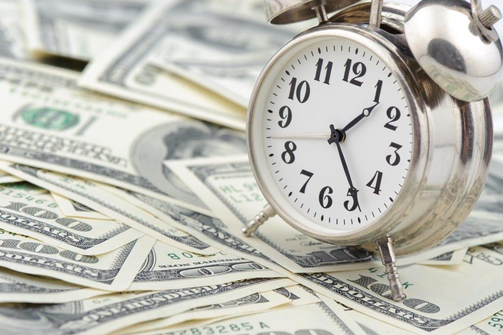 w10_4_Money Clock