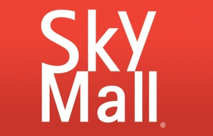 10 Awesome SkyMall Products You Must Have in Your Life