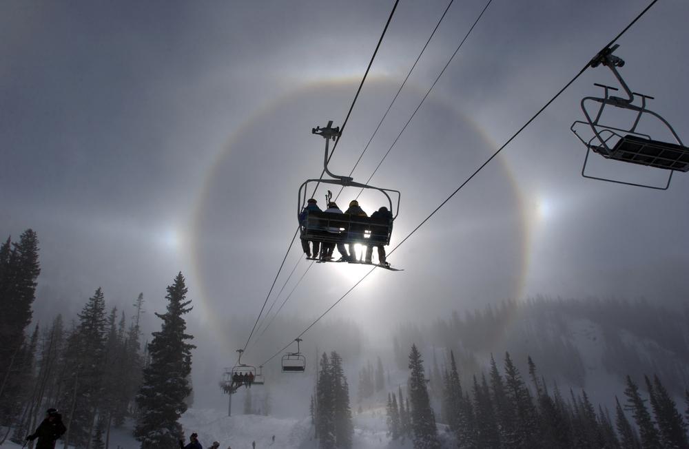 cw05_1_Alta Ski Resort Utah