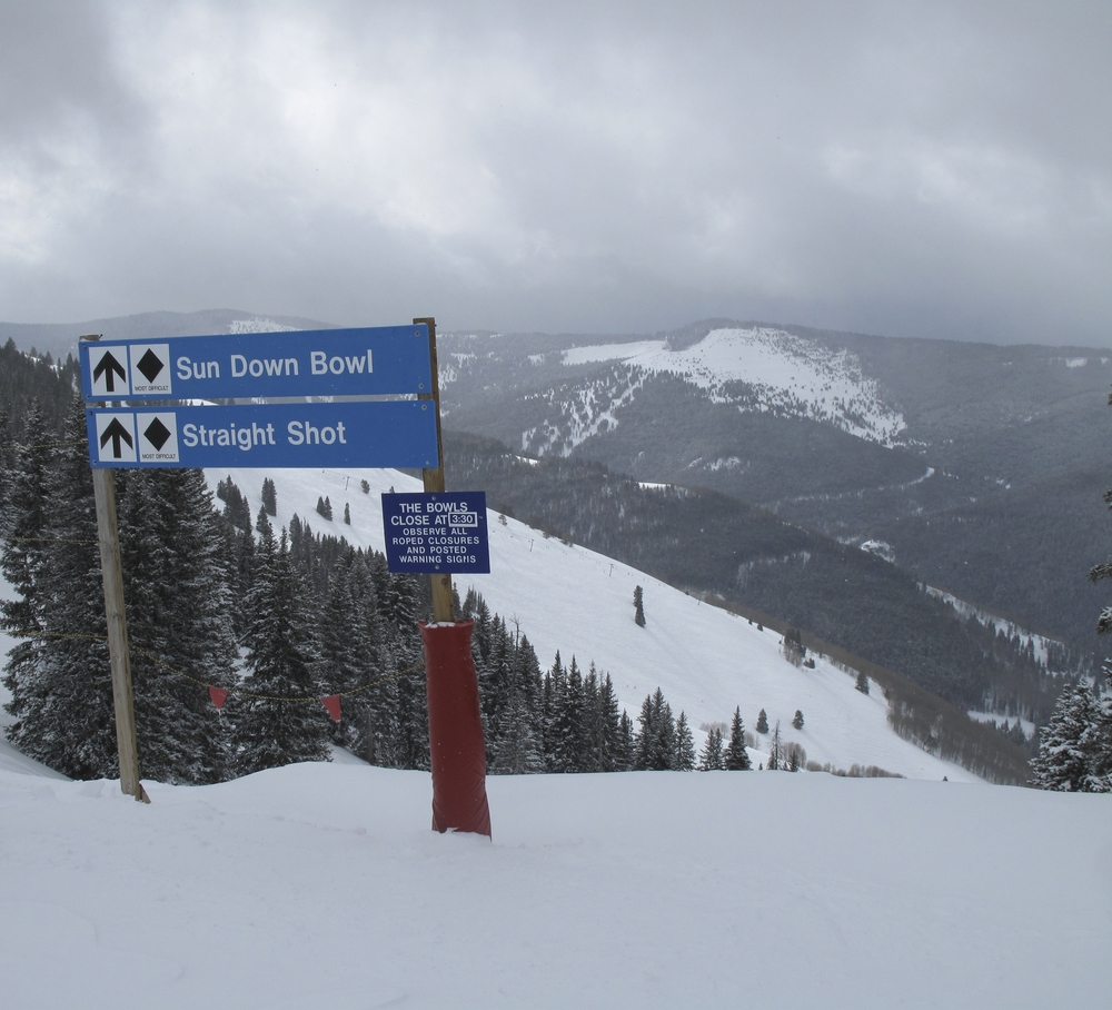 cw05_4_Vail