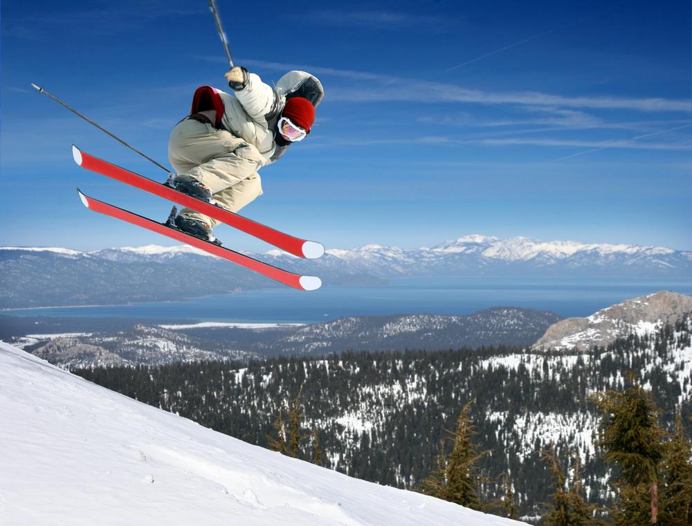 cw05_8_Lake Tahoe