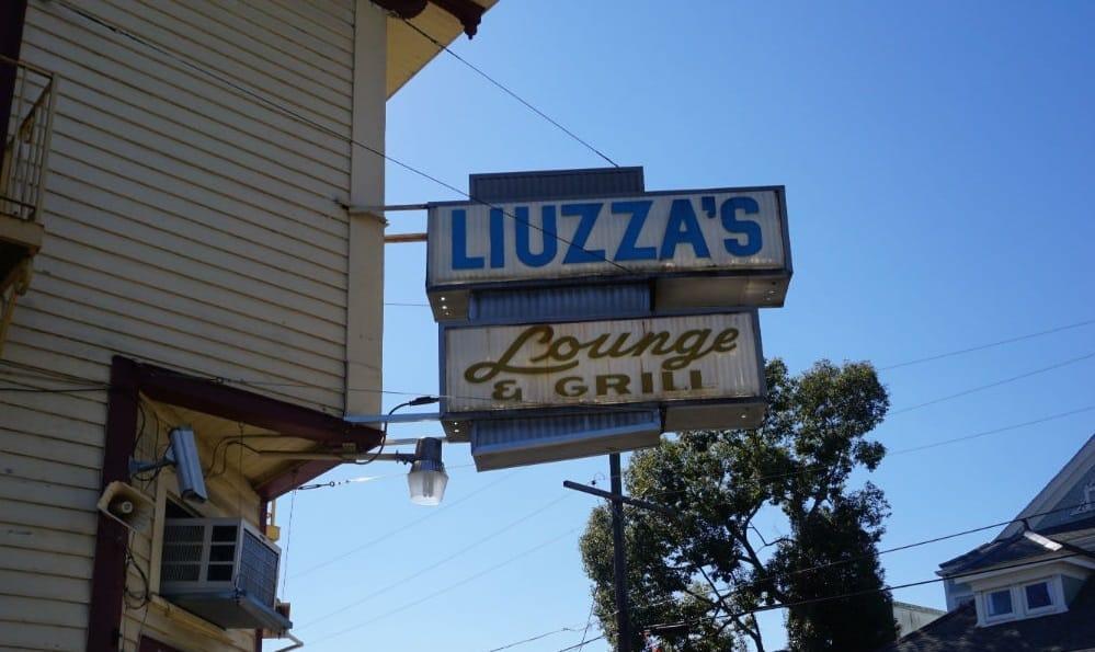 Luizzas_1 resized